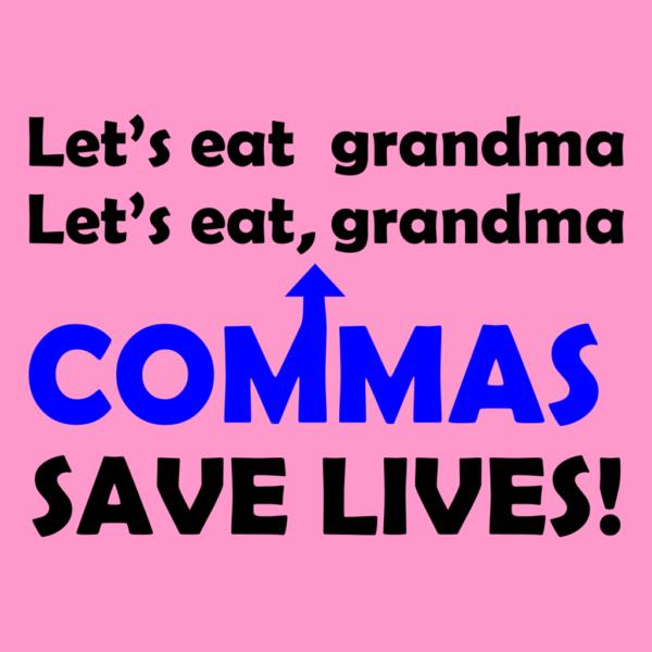 lets-eat-grandma-light-pink-1024×1024