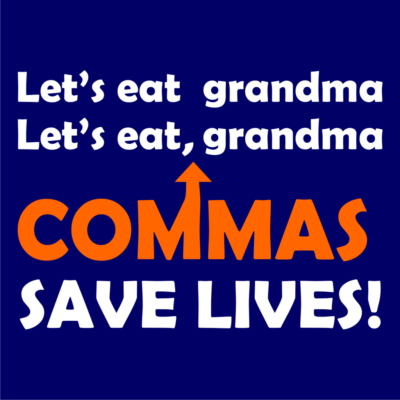 lets-eat-grandma-navy-1024x1024
