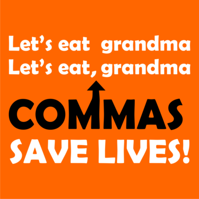 lets-eat-grandma-orange-1024×1024