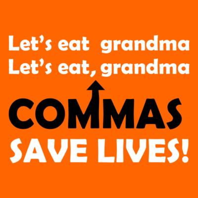 lets-eat-grandma-orange-1024x1024