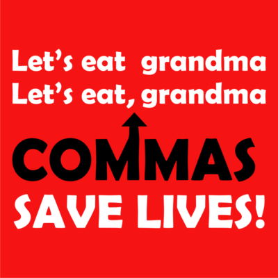 lets-eat-grandma-red-1024x1024