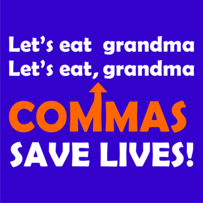 lets-eat-grandma-royal-blue-1024×1024