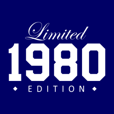 limited-edition-navy
