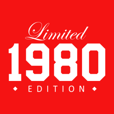 limited-edition-red – Copy