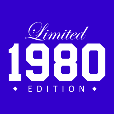 limited-edition-royal-blue – Copy