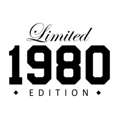 limited-edition-white