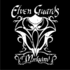 lotr-elven-guards-of-mirkwood-black