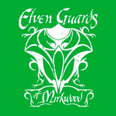 lotr-elven-guards-of-mirkwood-kelly-green