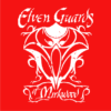 lotr-elven-guards-of-mirkwood-red