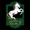 lotr-the-prancing-pony-black