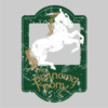 lotr-the-prancing-pony-grey