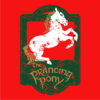 lotr-the-prancing-pony-red