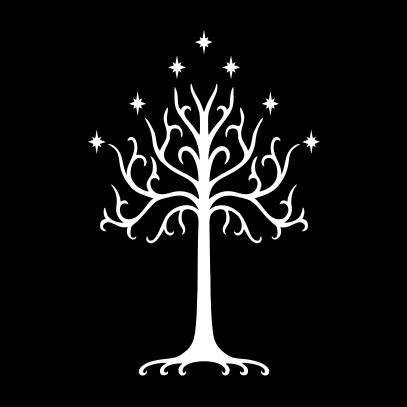 lotr-tree-of-gondor-black