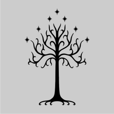 lotr-tree-of-gondor-grey