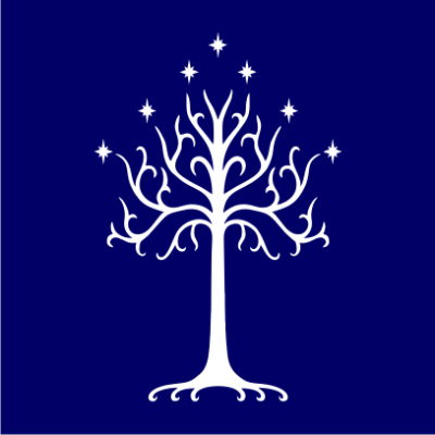 lotr-tree-of-gondor-navy