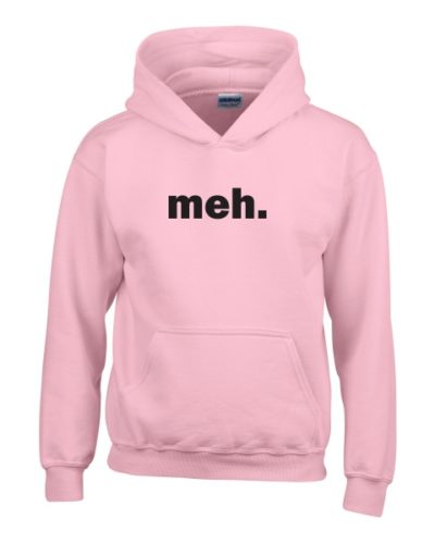 meh-ladies-hoodie