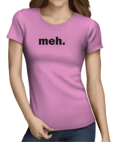 meh-ladies-short-sleeve