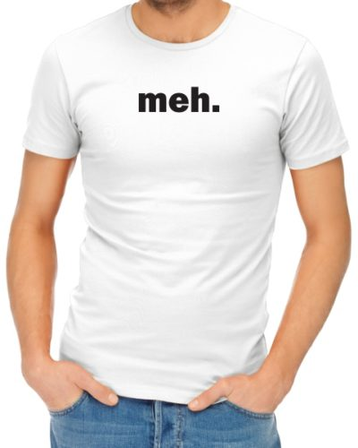 meh-mens-short-sleeve
