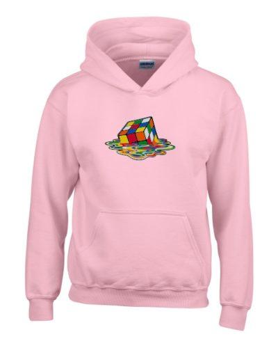 melting-rubiks-ladies-hoodie