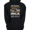 multitasking-ninja-black-hoodie