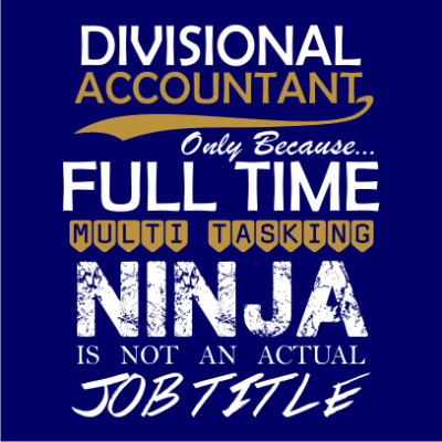 multitasking-ninja-navy