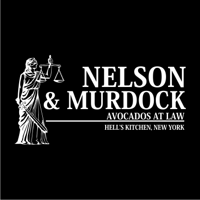 nelson-and-murdock-black