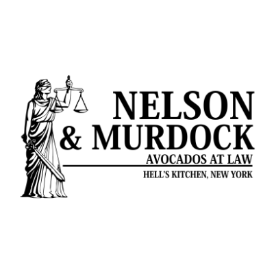 nelson-and-murdock-white