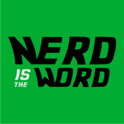 nerd-is-the-word-kelly-green