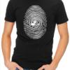 octoprint-black