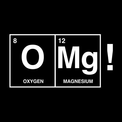 omg-black