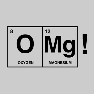 omg-grey