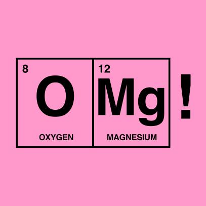 omg-light-pink