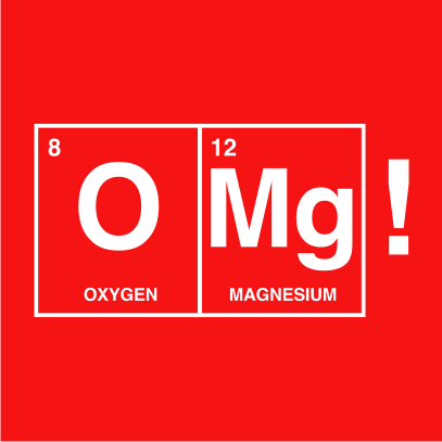 omg-red