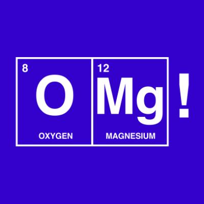 omg-royal-blue