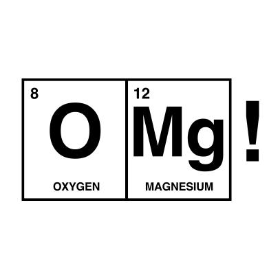 omg-white