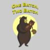 one-batch-two-batch-grey