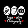 peace-love-photography-black