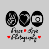 peace-love-photography-grey