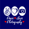 peace-love-photography-navy