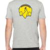 pikachu-back