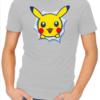 pikachu-front