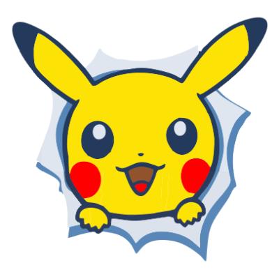 pikachu-front-white