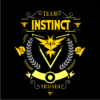 pokemon-team-instinct-2
