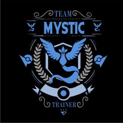 pokemon-team-mystic-2