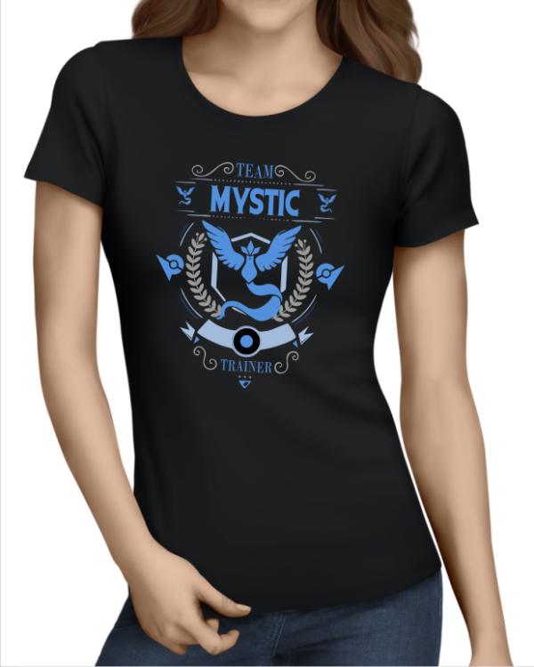 pokemon-team-mystic-ladies