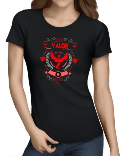 pokemon-team-valor-ladies