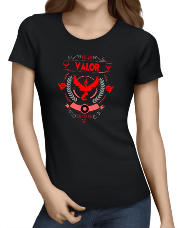 pokemon-team-valor-ladies