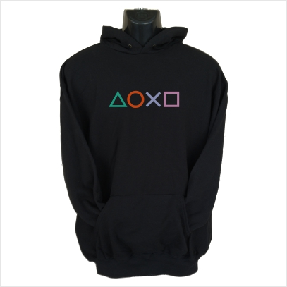 ps4-buttons-black-hoodie