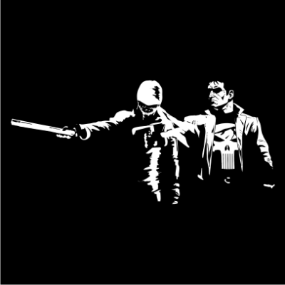 pulp-fiction-dare-black