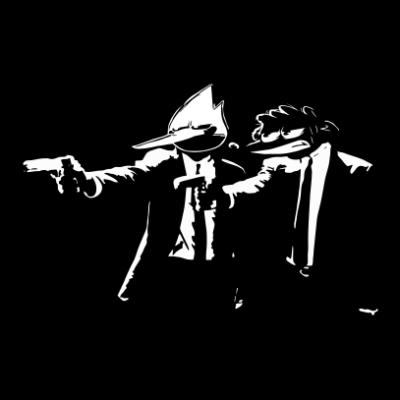 pulp-fiction-regular-black